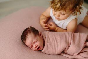 Baby Cerys 011