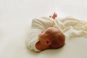 Baby Harry 019
